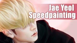 Download Video 【Speedpainting】 Jae Yeol Lookism MP3 3GP MP4
