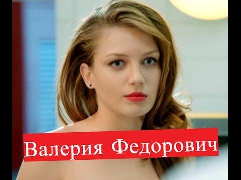 Пресс-конференция Кухня: Последняя Битва (Kukhnya: Poslednyaya Bitva Press Conference)