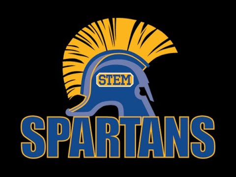 STEM School Highlands Ranch Graduation 2021