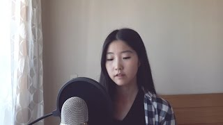 Video Ariana Grande - Almost is Never Enough Cover - JYP x Soompi Rising Legends Audition download MP3, 3GP, MP4, WEBM, AVI, FLV Mei 2018