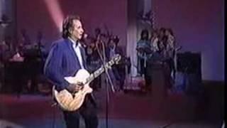 John Stewart-Daydream Believer.mov
