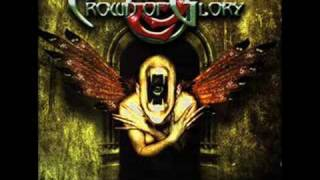 Watch Crown Of Glory The Prophecy video