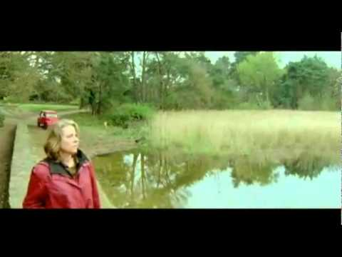 Noah And The Whale - My Door Is Always Open (Official Video)