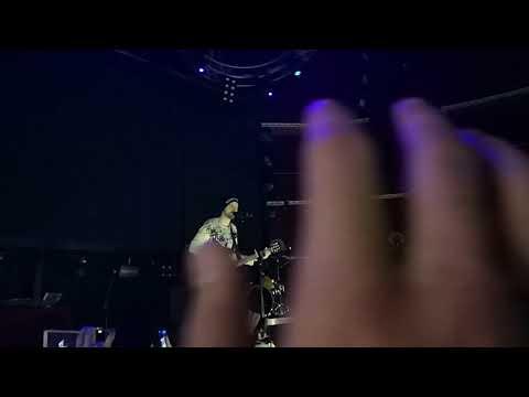 Noize MC - Любимый Цвет (Питерские Крыши СПБ)из YouTube · Длительность: 2 мин28 с  · Просмотров: 125 · отправлено: 10-11-2017 · кем отправлено: stalkerruz
