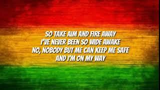 On My Way - Alan Walker Cover Diko Channel Dj (reggae Version)