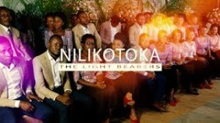 NILIKOTOKA by  The Light Bearers