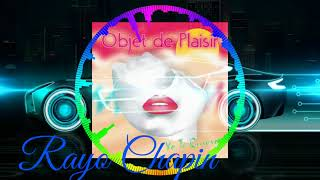 Download 80's Disco, 80's Music Objet De Plaisir. Yo Te Quiero MP3 song and Music Video