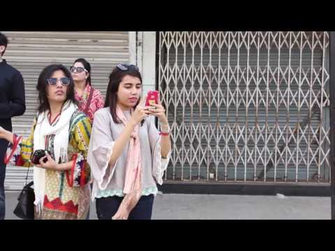 Discover Karachi - The Paris of the East