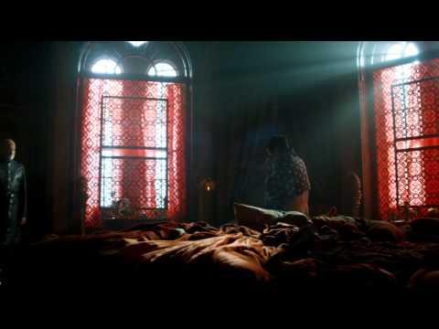 Game Of Thrones: Blooper Reel #2 (HBO)