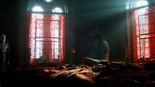 Subscribe to the Game of Thrones YouTube: http://itsh.bo/10qIOan Watch an exclusive digital reward from the Game of Thrones Exhibition: ...