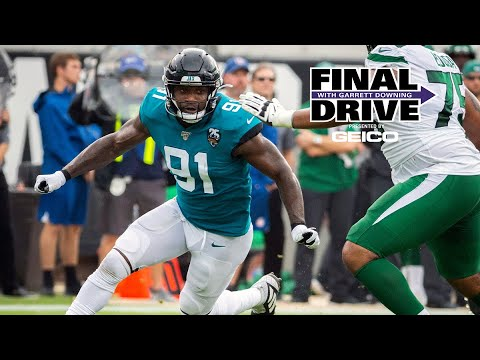 eric-decosta-never-stops-looking-to-improve-|-ravens-final-drive