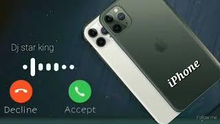 KGF Mom Instrumental best ringtone 2020    tiktok new popular ringtone🔥   mobile phone best rington