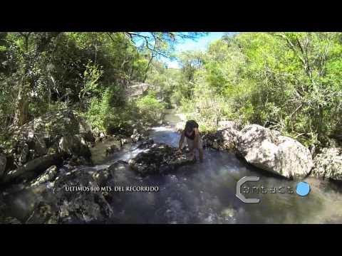 Pozo del Buey, Maldonado