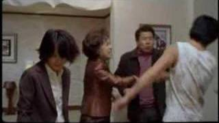 Oh! My God (2006) - 구세주 - Trailer