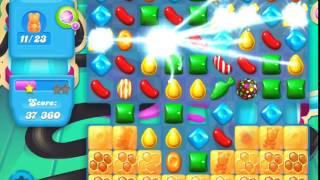 Candy Crush Soda Level 185