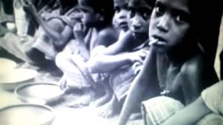 Download Hindi Video Songs - Mitraan Dee Boot 2 | Reply To Jazzy Bi & sharry maan | new punjabi song maan kamal