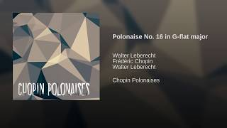 Play Waltz For Piano In E Flat Major, Kk Ivb/10, Ct. 223