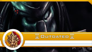 Alien Vs Predator Extinction Walkthrough - Predator Campaign