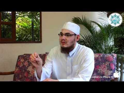 Demonstrasi BERSIH 2.0 - UIS - Mati Demonstrasi Bukan Syahid