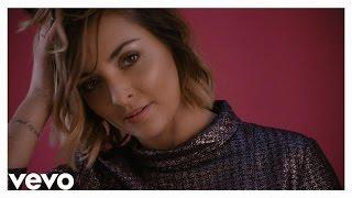 Priscilla Betti - Changer le monde (Lyric Video)