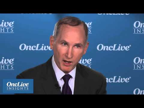 The Current Status of RAS Testing in Colorectal Cancer
