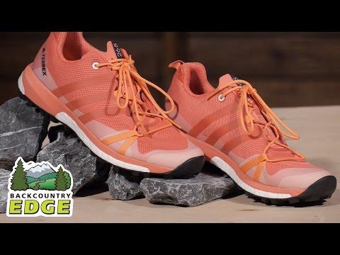 adidas-outdoor-women's-terrex-agravic-trail-running-shoe