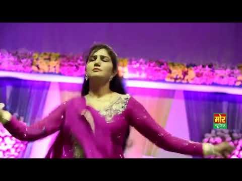 Sapna Choudary||( Bokaro Live Dance) ||in ||(5 May)