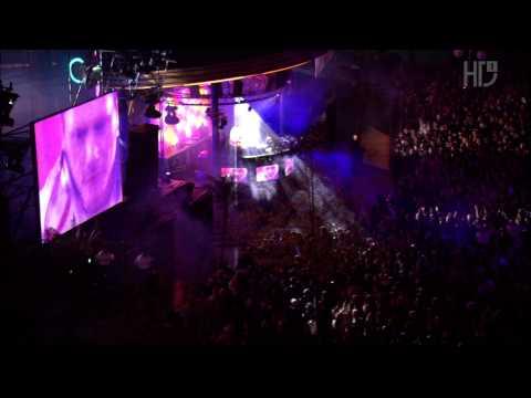 DJ Tiesto live @ Disneyland Resort Paris 2005 {1920x1088 HDTV}dd2 0 disk1
