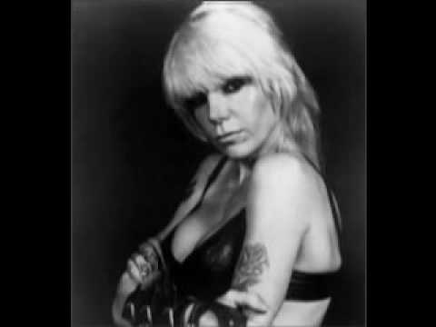 Wendy O Williams & KISS - Aint Not Of Your Business