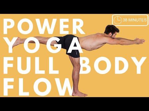 power-yoga-full-body-detox-flow-|-yoga-with-tim