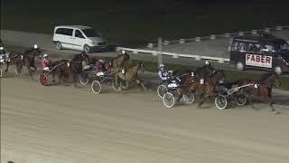 Vidéo de la course PMU CHAMPIONNAT DES TROTTEURS FRANCAIS (GR.B)