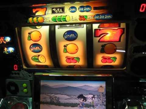 Mvi slot machines casino bus tours departing from fresno