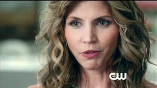 Supernatural 7x05 - Shut Up, Dr. Phil Promo (HD)