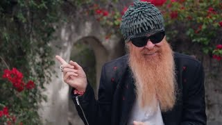 ZZ Top's Billy Gibbons and the BFG's go to Cuba | March 26th