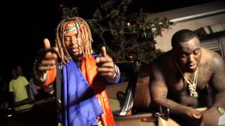Scrilla feat. Fettywap - Money Kan