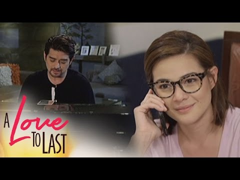 A Love To Last: Anton sings to Andeng | Episode 93
