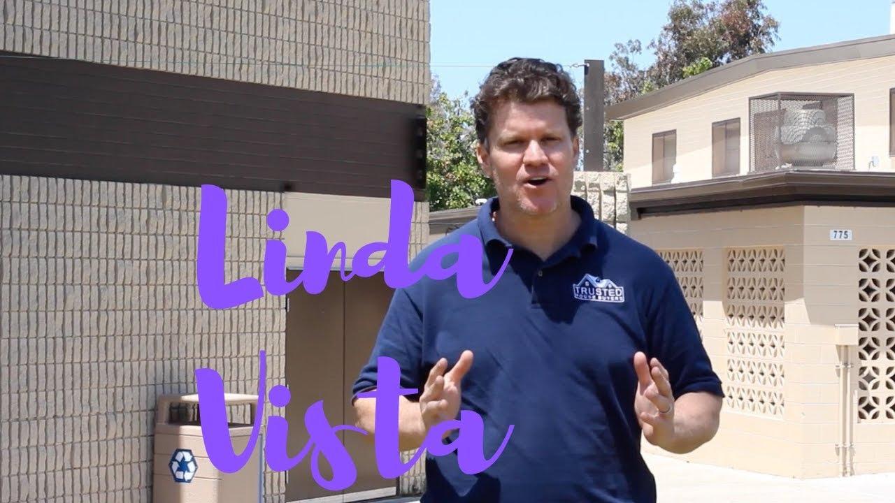 Sell My House Fast Linda Vista | Call (619) 786-0973 | We Buy Houses Linda Vista