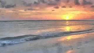 Summer Symphony - Jack Gold
