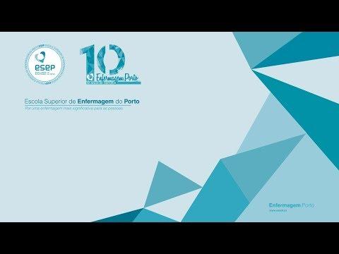 Dia da ESEP 2016 - Comemorações 10 anos