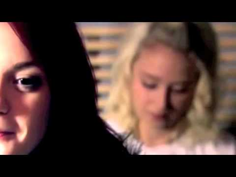 Скачать песню daughter youth (lod remix) №4220291 бесплатно и.