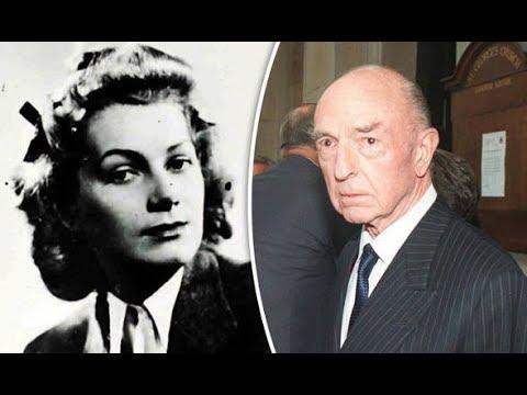 Sex scandal minister John Profumo 'had long running relationship with glamorous Nazi spy'