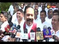mahinda rajapaksa at|eng