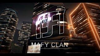Battlefield | MAFY CLAN Official Promo 2014