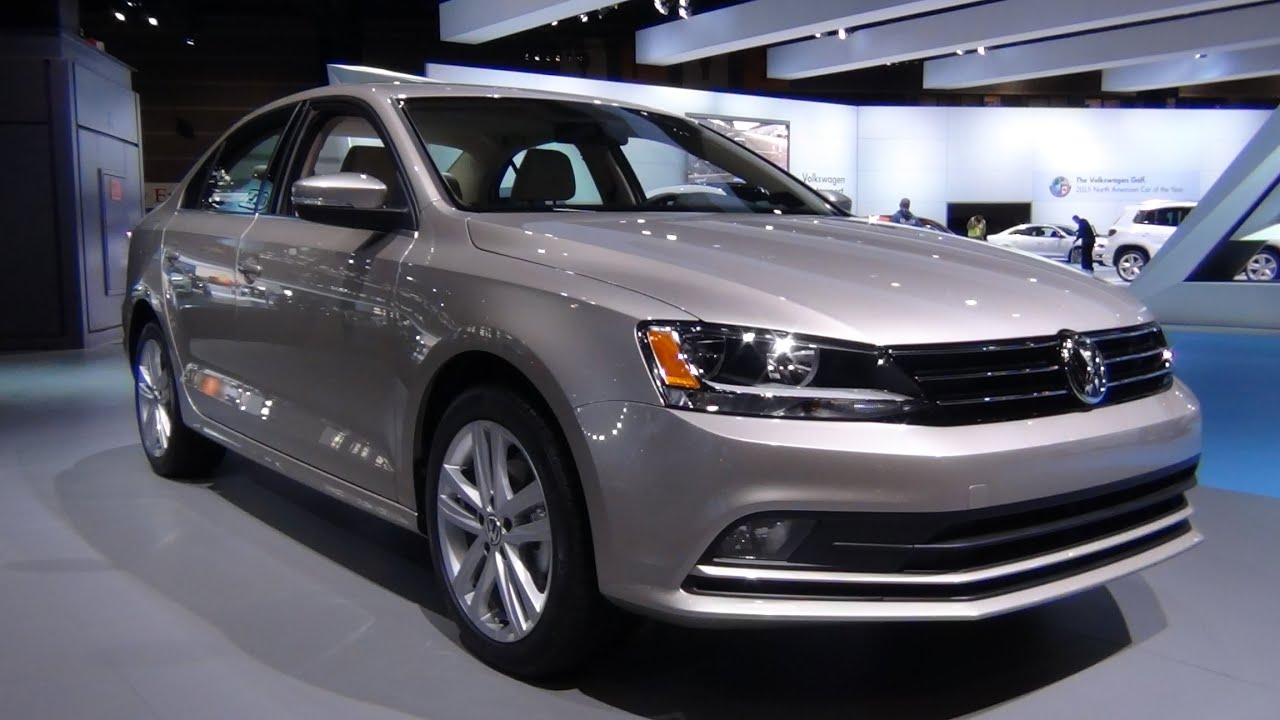 pickup into jetta se a news interior your volkswagen turn for