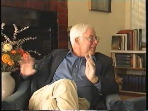 The Rorty Discussion