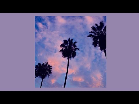 Without Me - Halsey // Slowed down