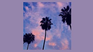Download lagu halsey without me slowed down