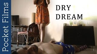 Dry Dreams (HD Trailer) | This damsel will cause some serious trouble!
