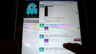 Comment activer facebook pour iPad facilement
