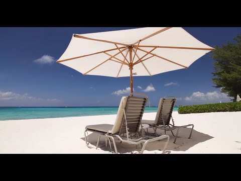 The Commonwealth, Seven Mile Beach |  Cayman Islands Sotheby's International Realty